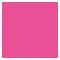 Contatti - Lo Specialista nella colorazione dei Capelli - Colorista