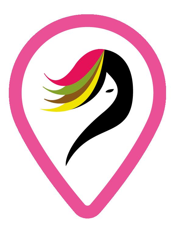Colorist - Il Colorista specializzato nella colorazione dei Capelli