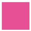 Colorista - Lo Specialista nella colorazione dei Capelli
