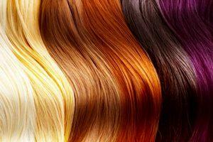 Colorist - Lo Specialista nella colorazione dei Capelli