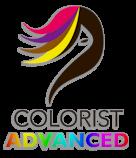 Education Colorist - Da Parrucchiere a Colorista Specializzato