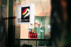 Identificando i Saloni Colorist