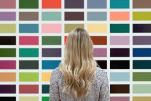 Metodi di Colorazione