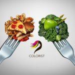 La Dieta dei Capelli